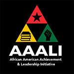 https://www.sfachievers.org/wp-content/uploads/2019/06/AAALI-logo-150.jpg