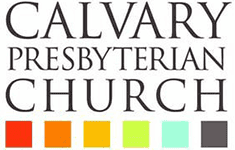 https://www.sfachievers.org/wp-content/uploads/2019/08/CalvaryPresbyterianChurch-150.png