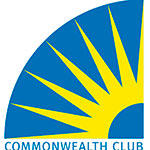 https://www.sfachievers.org/wp-content/uploads/2019/08/commonwealth-club-150.jpg